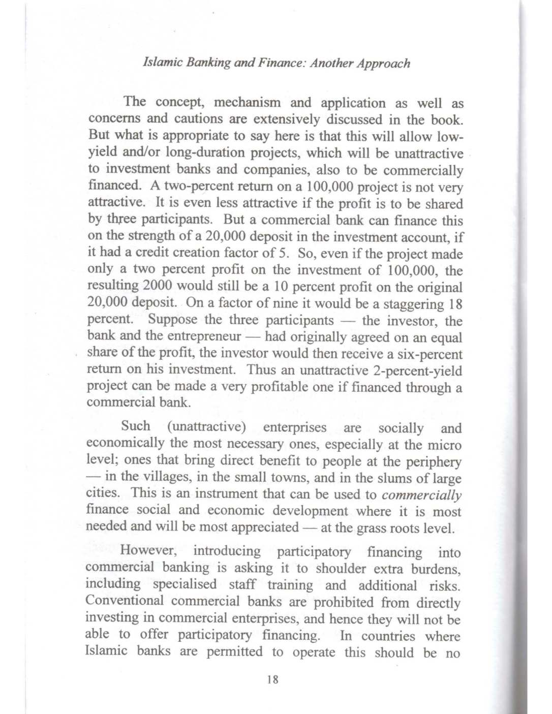 Islamic Banking and Finance - Another Approach_Page_19
