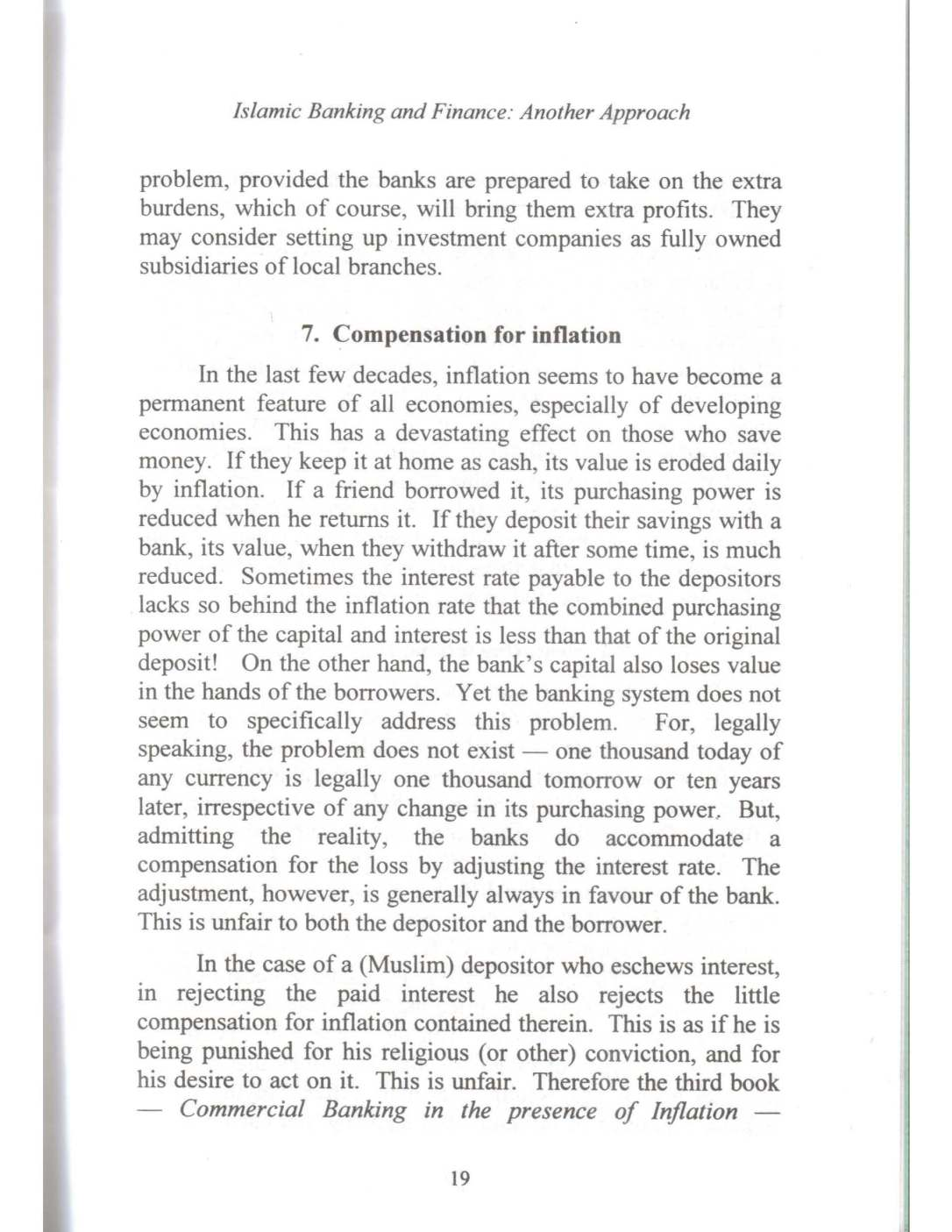 Islamic Banking and Finance - Another Approach_Page_20