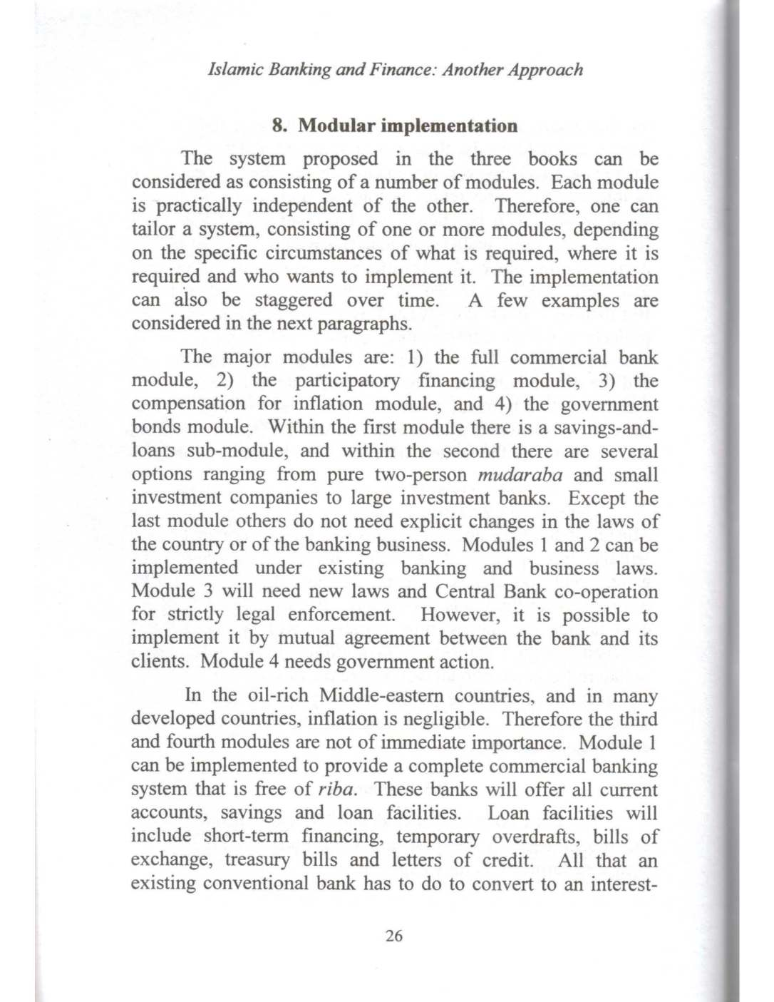 Islamic Banking and Finance - Another Approach_Page_27