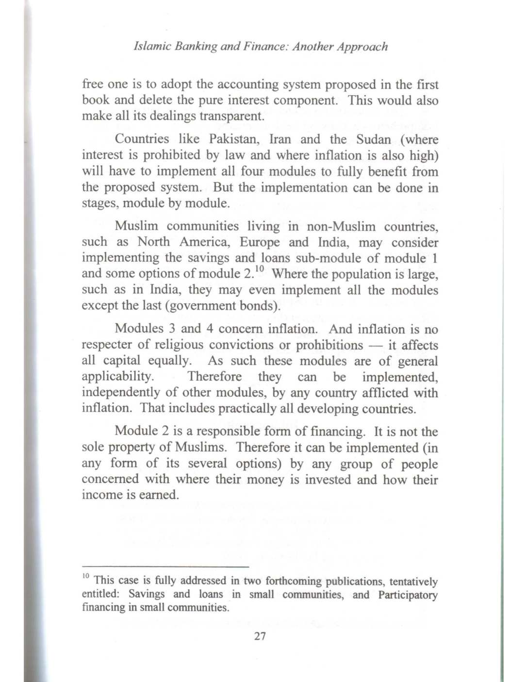 Islamic Banking and Finance - Another Approach_Page_28