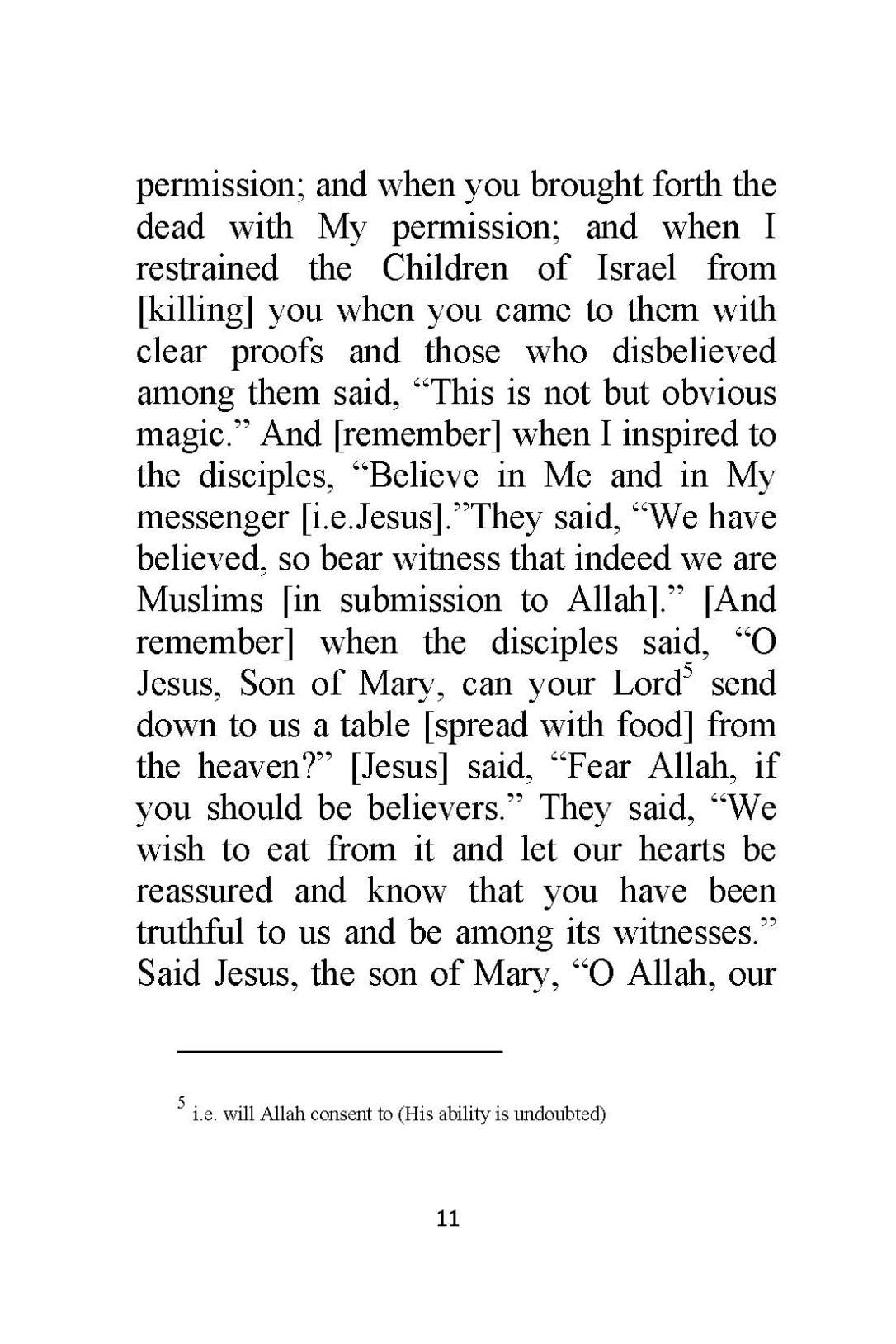 Jesus and Christianity in the Perspective of Islam_Page_15