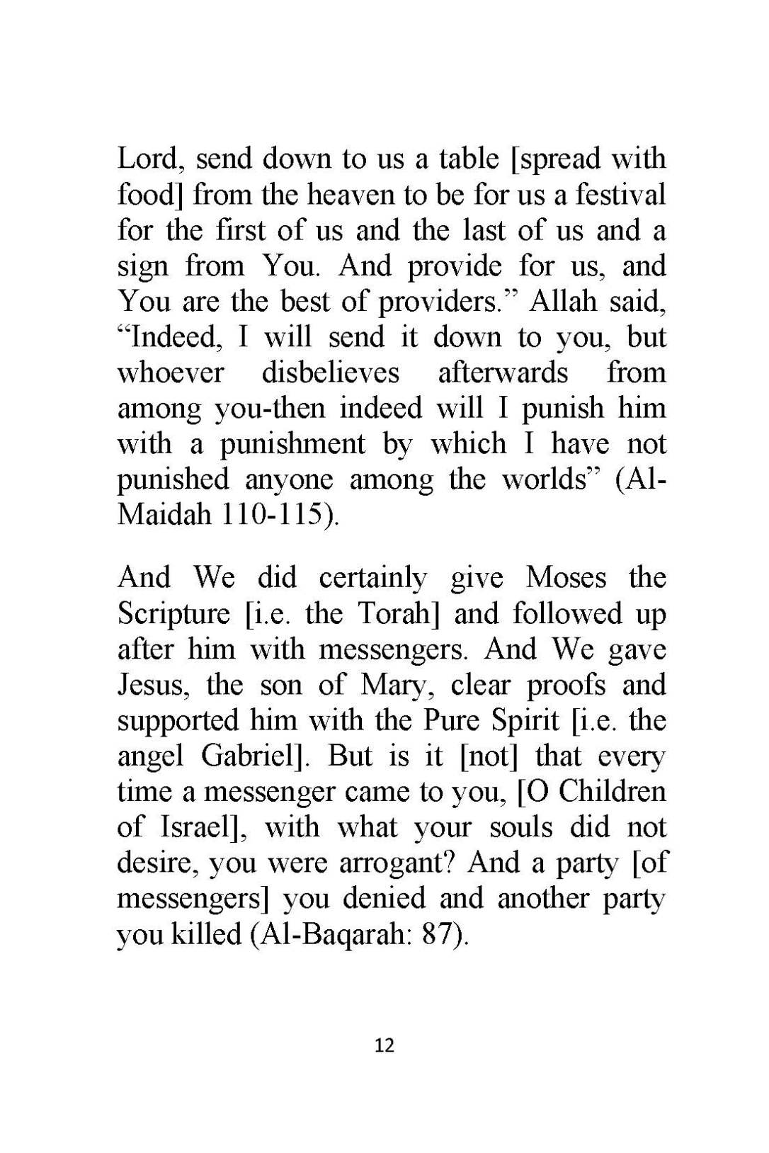 Jesus and Christianity in the Perspective of Islam_Page_16