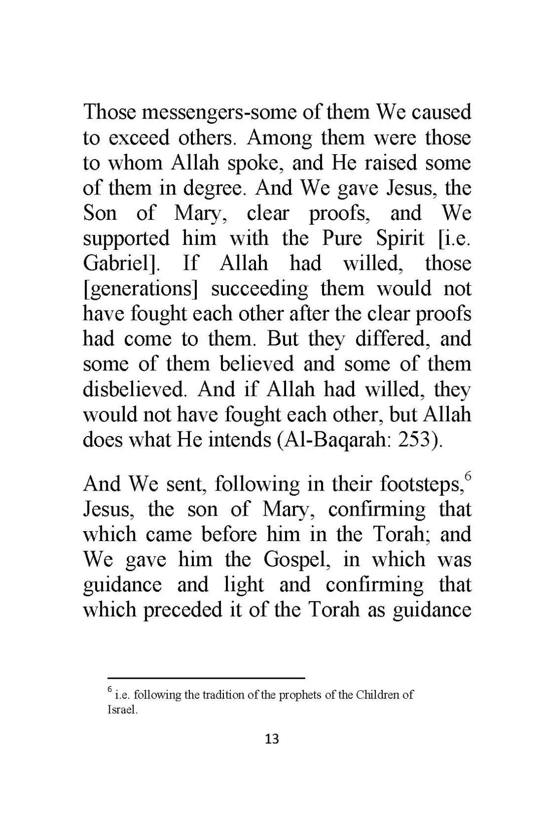 Jesus and Christianity in the Perspective of Islam_Page_17