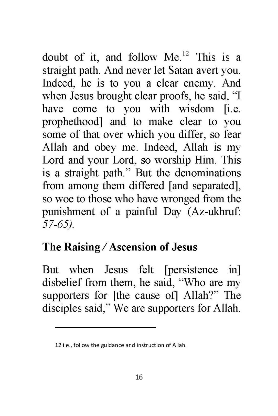 Jesus and Christianity in the Perspective of Islam_Page_20