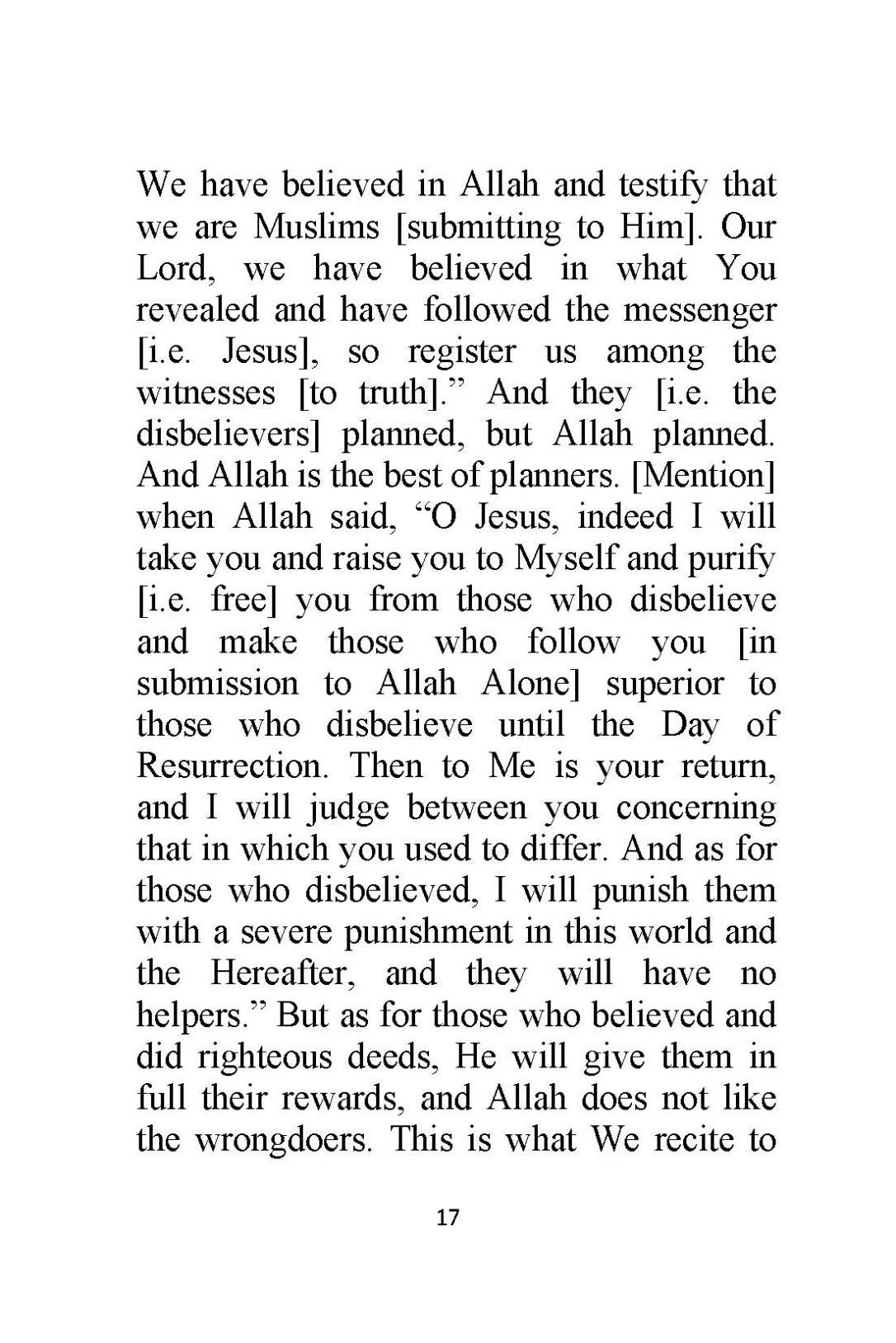 Jesus and Christianity in the Perspective of Islam_Page_21