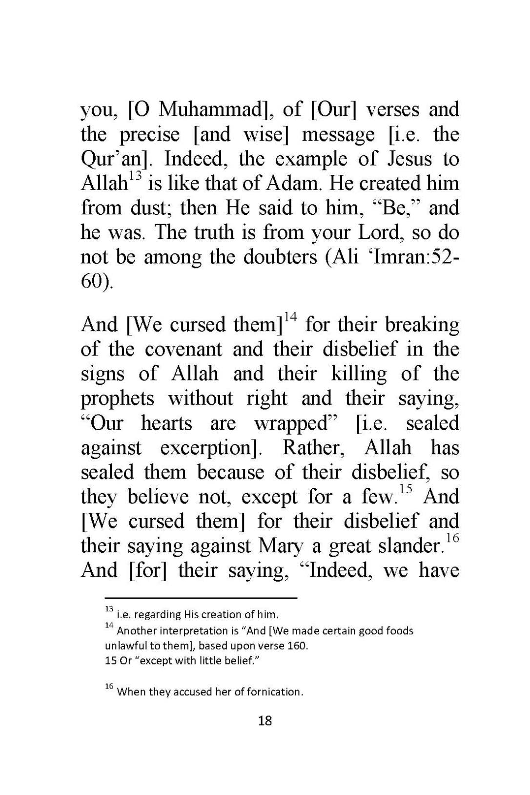 Jesus and Christianity in the Perspective of Islam_Page_22