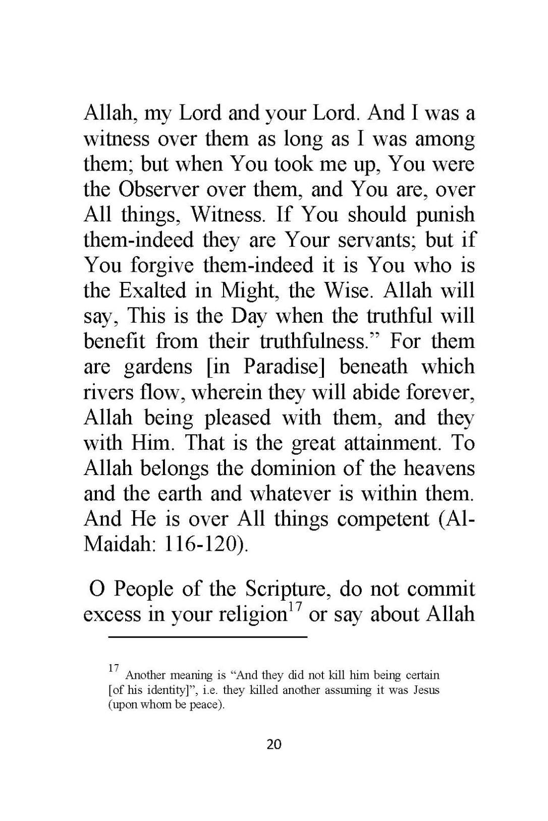 Jesus and Christianity in the Perspective of Islam_Page_24