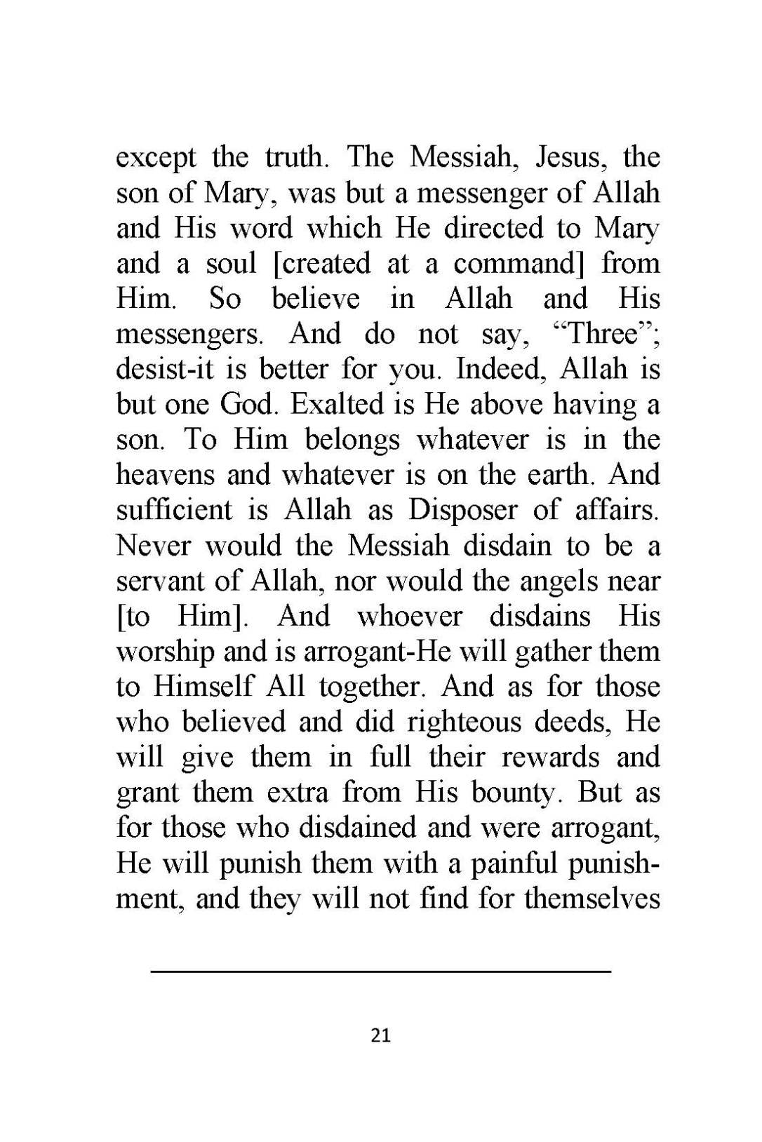 Jesus and Christianity in the Perspective of Islam_Page_25