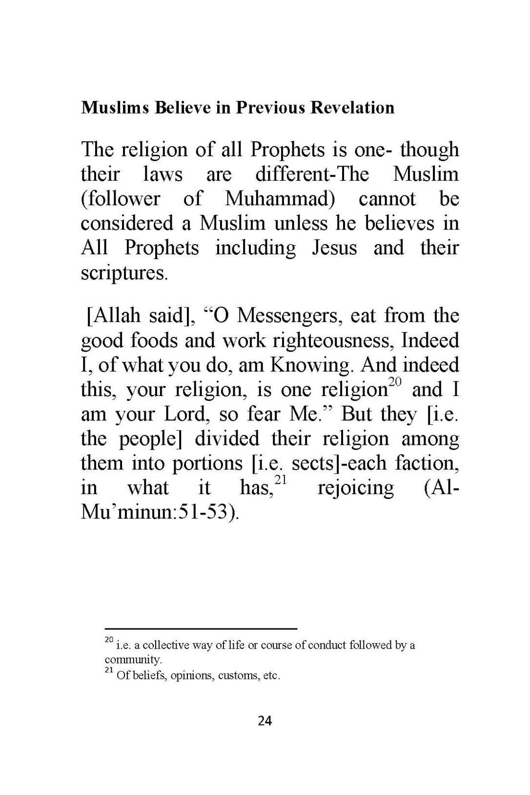 Jesus and Christianity in the Perspective of Islam_Page_28
