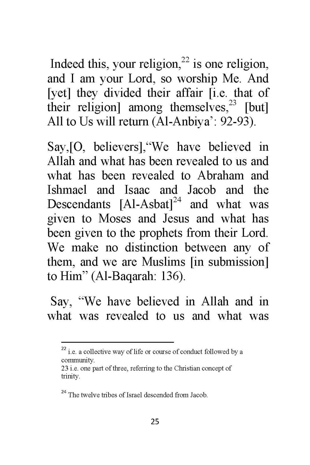 Jesus and Christianity in the Perspective of Islam_Page_29