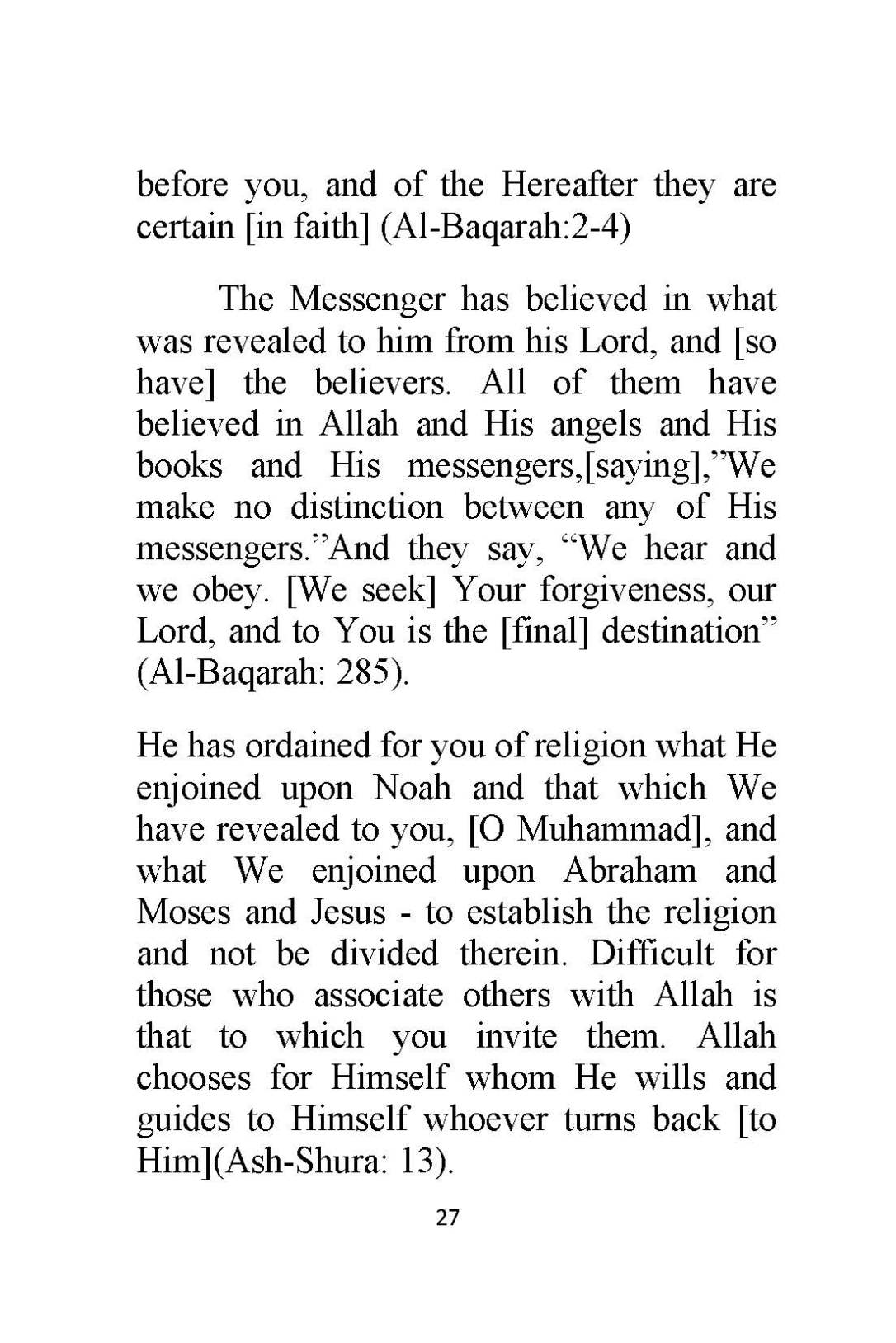 Jesus and Christianity in the Perspective of Islam_Page_31
