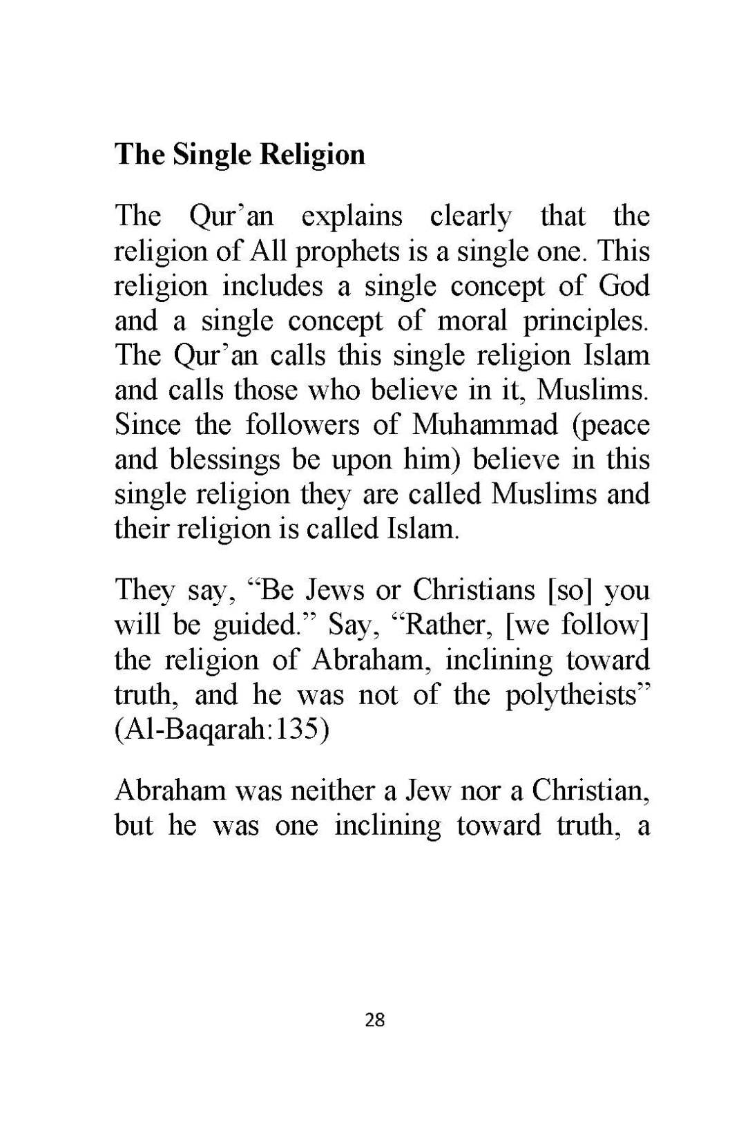 Jesus and Christianity in the Perspective of Islam_Page_32