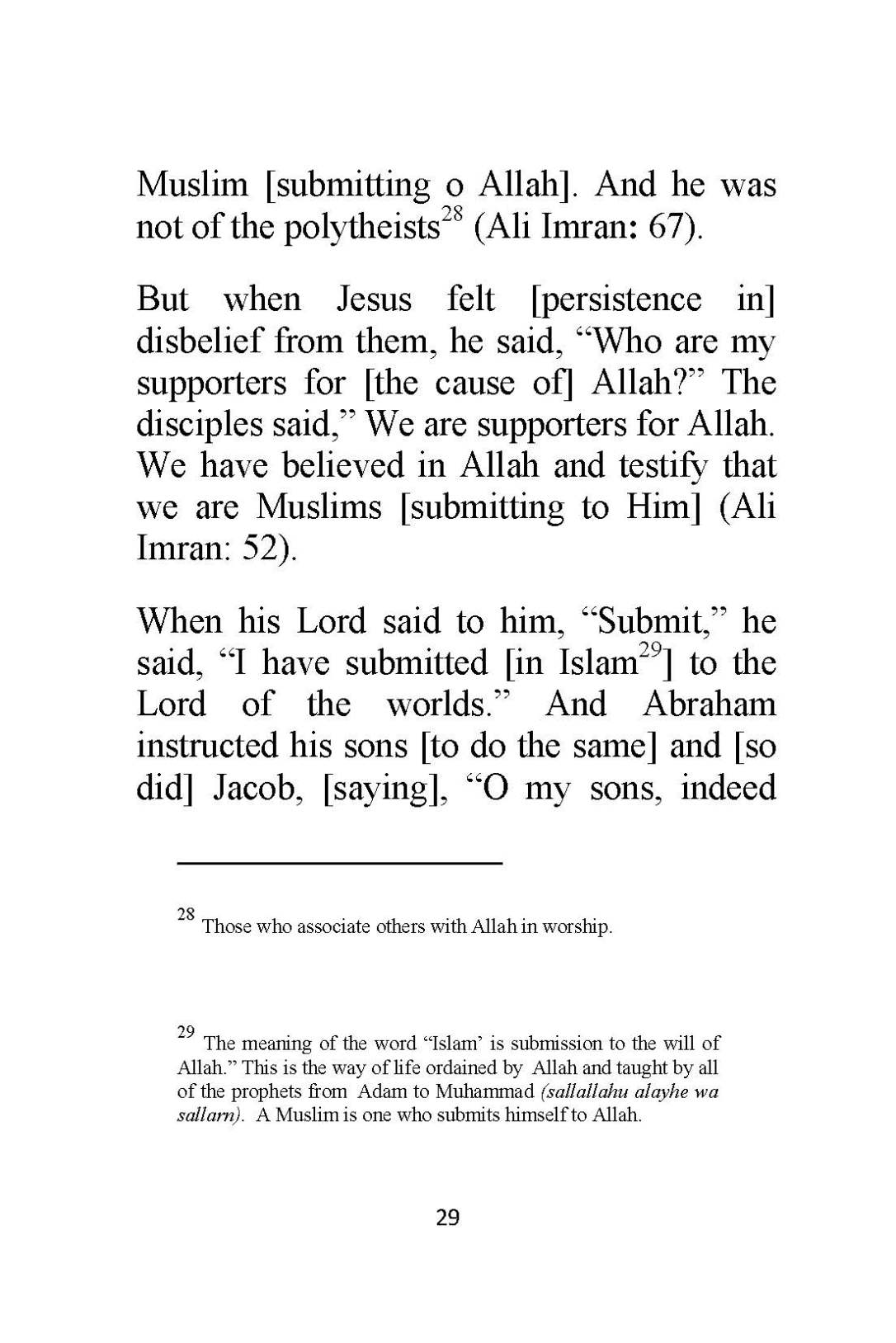 Jesus and Christianity in the Perspective of Islam_Page_33