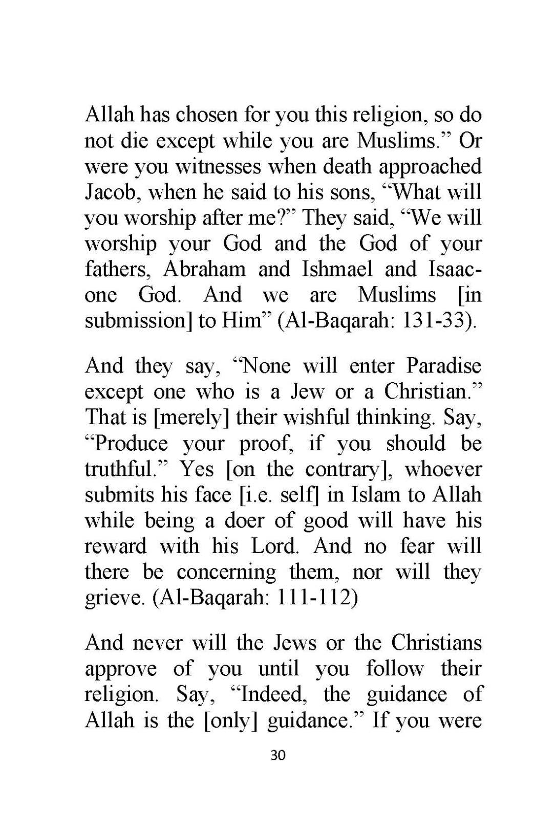 Jesus and Christianity in the Perspective of Islam_Page_34
