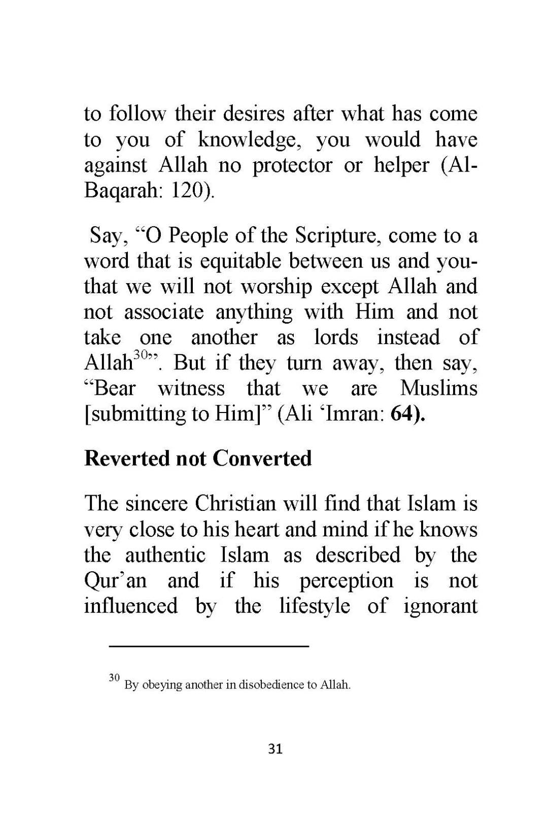 Jesus and Christianity in the Perspective of Islam_Page_35