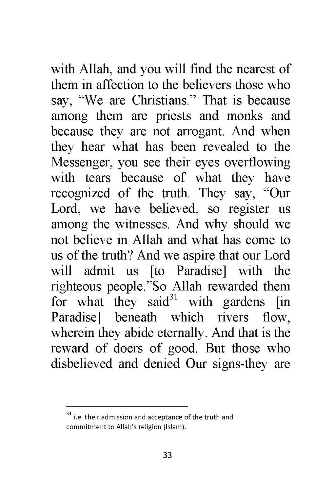 Jesus and Christianity in the Perspective of Islam_Page_37