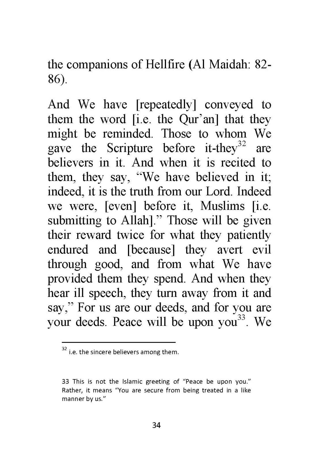 Jesus and Christianity in the Perspective of Islam_Page_38