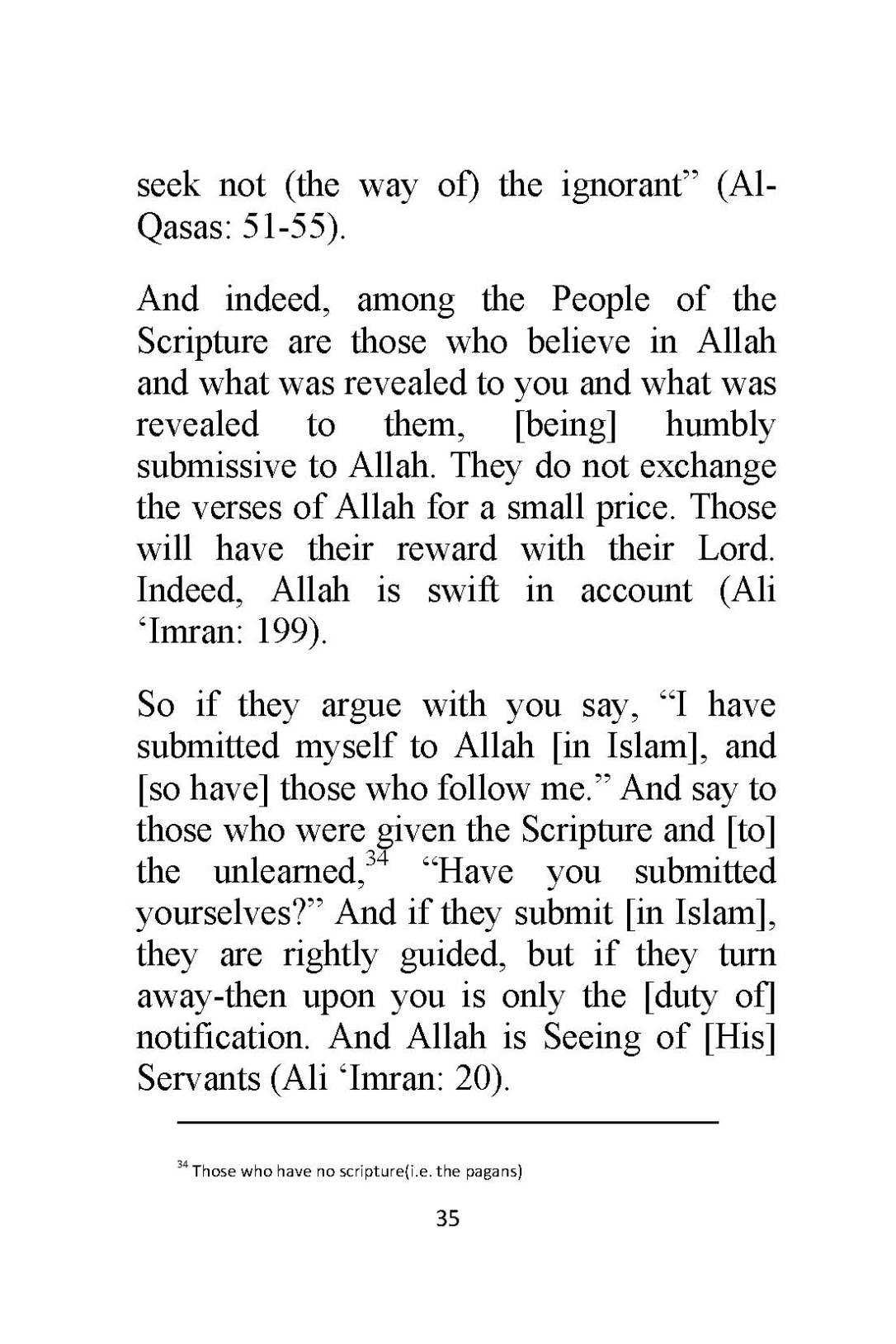Jesus and Christianity in the Perspective of Islam_Page_39