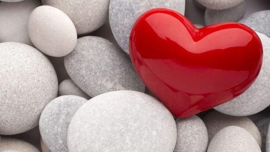 sensual-love-story-e1549218132437