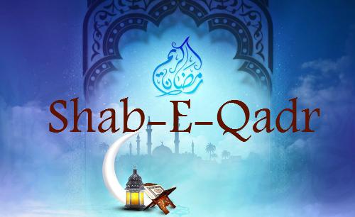 shabeqadr