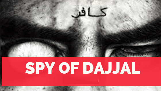spy-of-dajjal