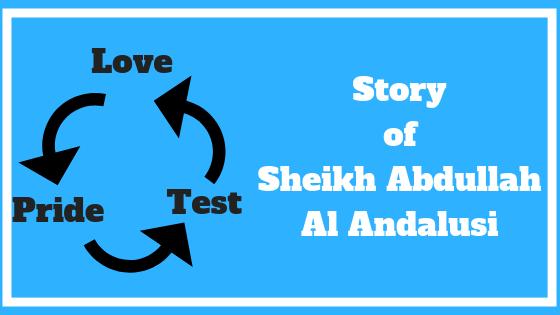 Story-of-Sheikh-Abdullah-Al-Andalusi
