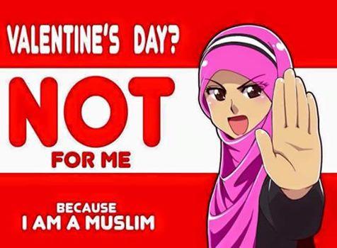 valentine-in-muslim