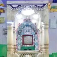 Hazrat Makhdoom Shah Mina Chishti(رحمتہ اللہ علیہ)
