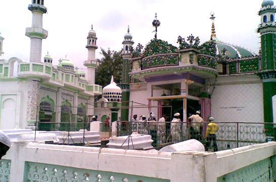 AshrafJahangirSemnani