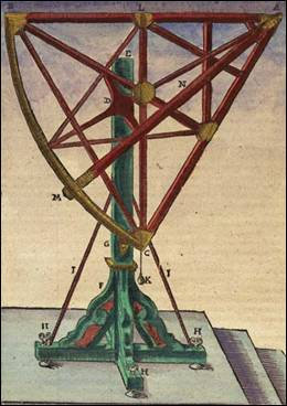 astronomical_instruments_02