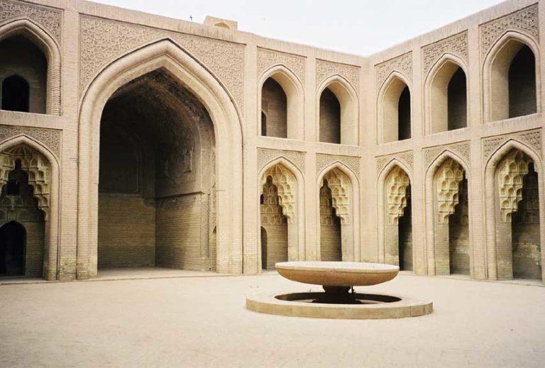 bayt-al-hikma-01-768x519