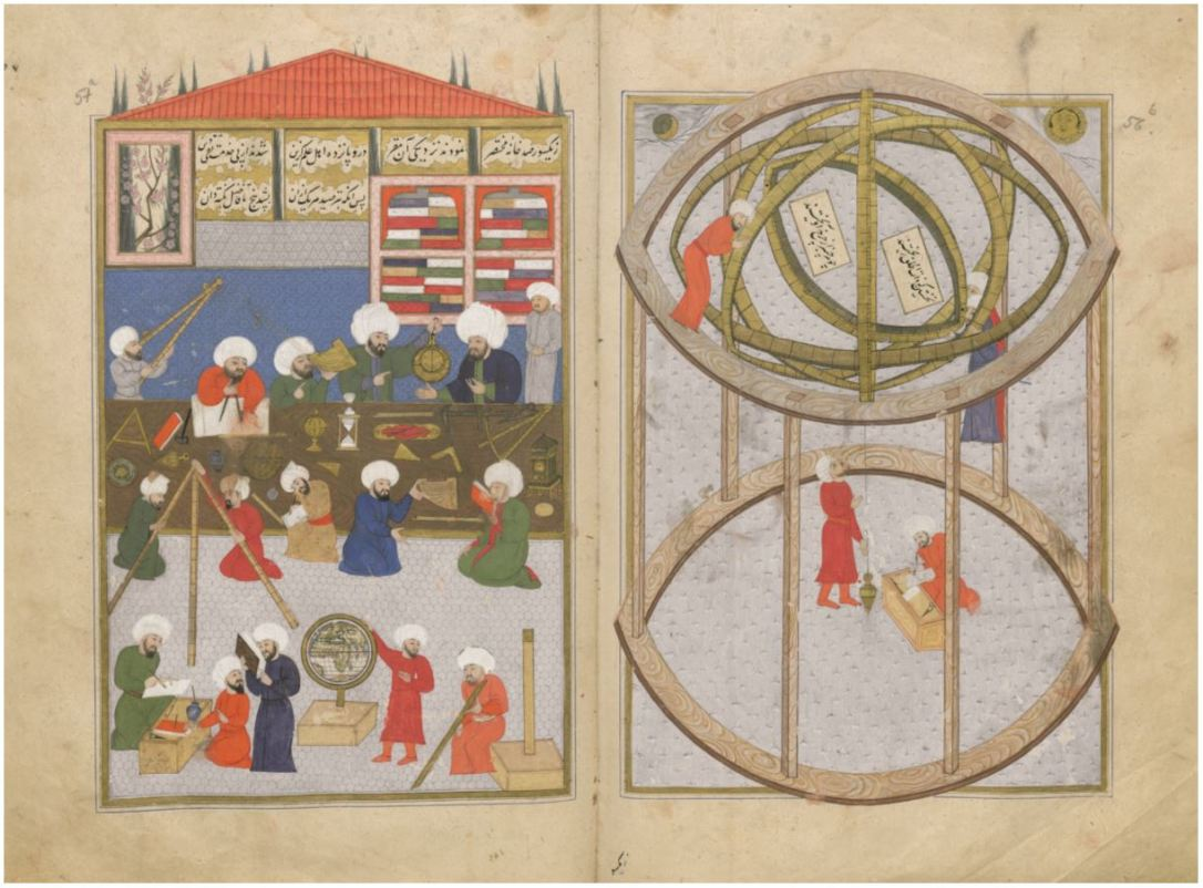 book-of-shah-of-shahs-1581