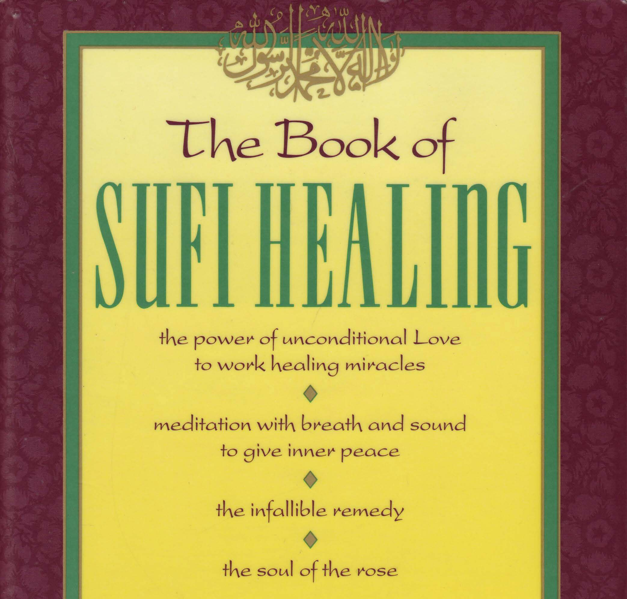 Book-of-Sufi-Healing-by-Shaykh-Chishti_Page_001