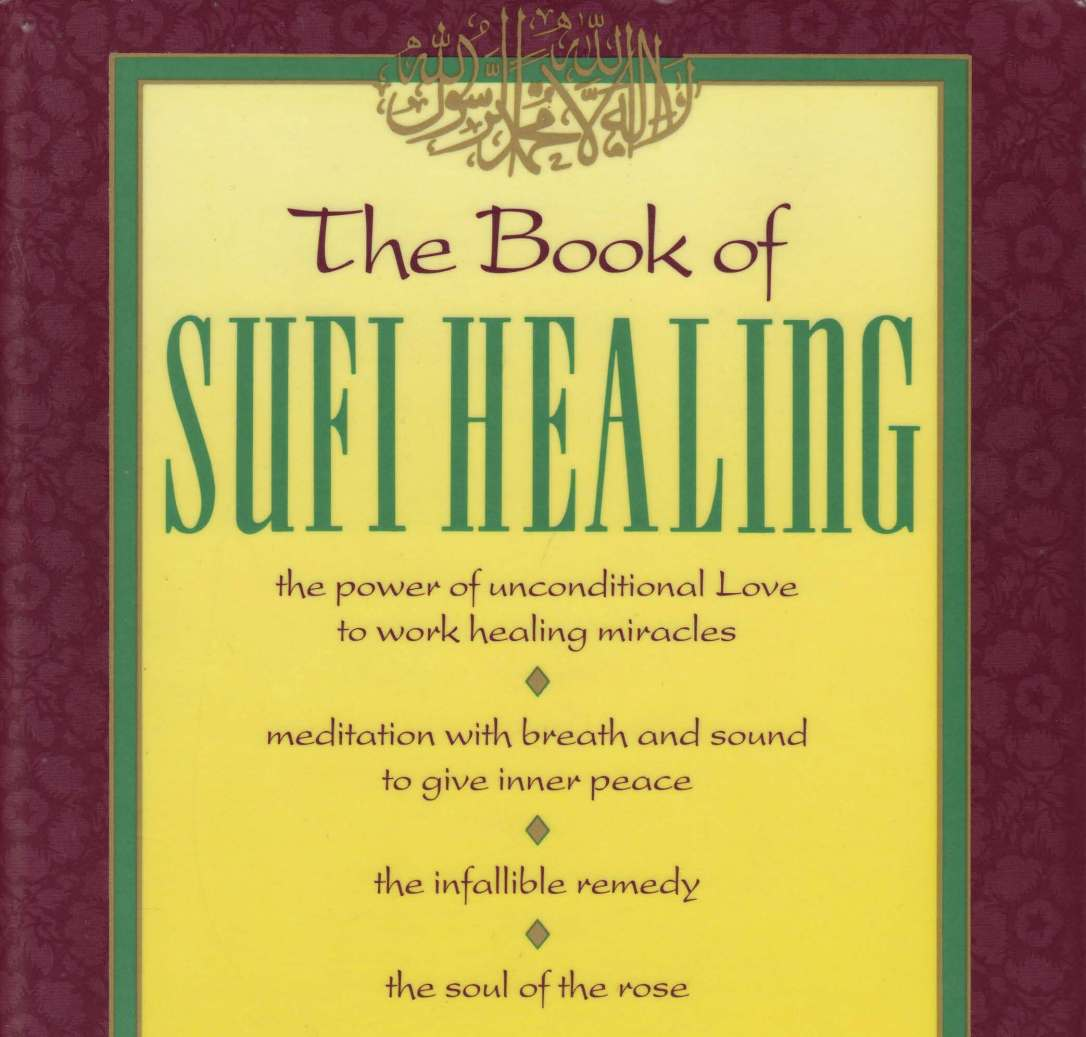 Book-of-Sufi-Healing-by-Shaykh-Chishti_Page_001