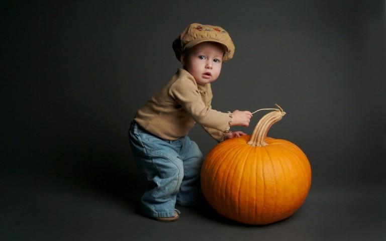 cute-child-768x480