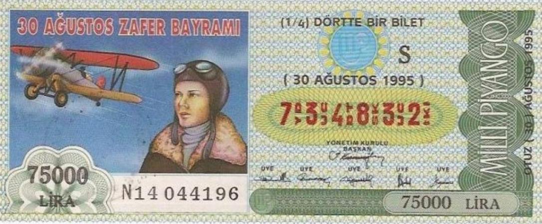 Fig_2_banknote_SabihaGokcenfig2