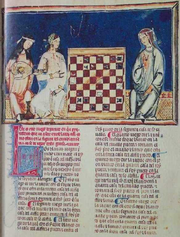 Fig_6_Andalusian_playing_chessfig6