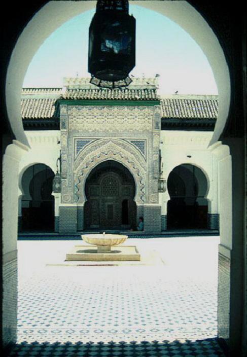 Fig_7_View_Qarawiyyin_mosque_universityfig7