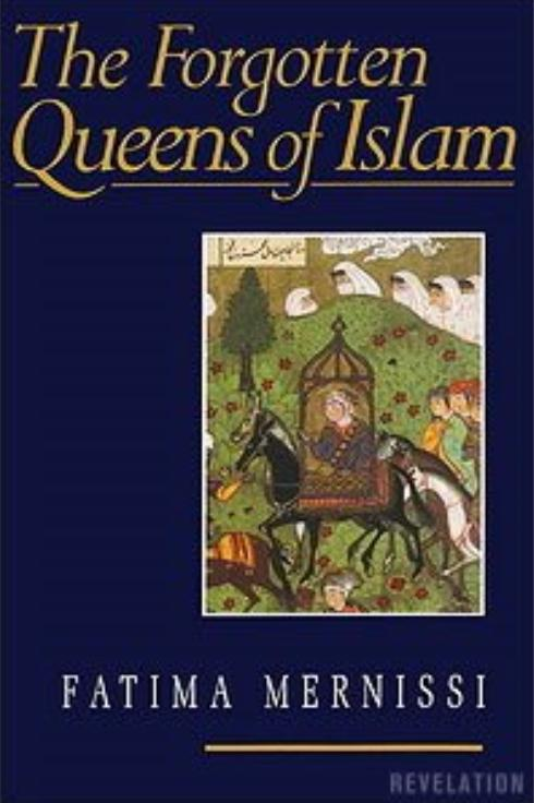 Fig_8_Frontcover_The_Forgotten_Queens_of_Islamfig8