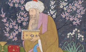 hayy-ibn-yaqzan-01