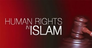 humanrights-in-islam