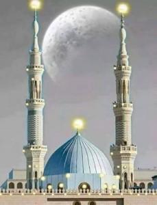 masjid-229x300