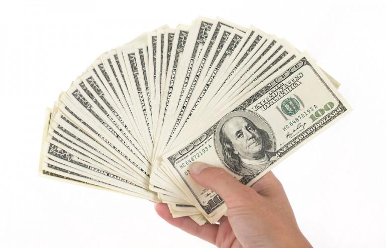 money-768x495