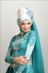muslim-wedding-dress-005-200x300