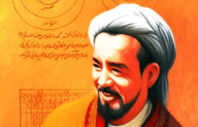 muslimheritage-ali-al-qushji-and-his-contributions-to-mathematics-and-astronomy-ali-al-qushji-banner
