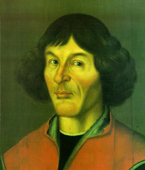 muslimheritage-copernicus-and-arabic-astronomy-a-review-of-recent-research-copernicus1-1