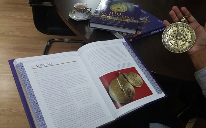 muslimheritage-star-finders-astrolabes-astro01