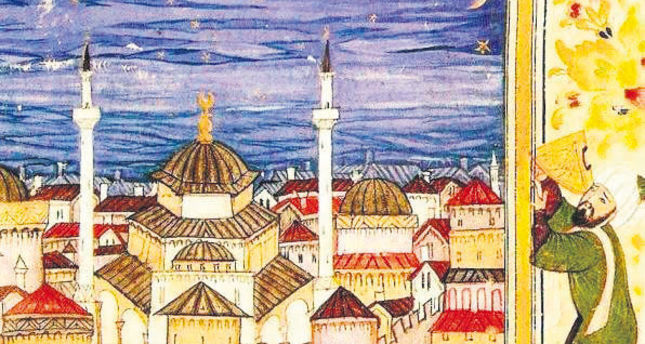 muslimheritage.com-development-of-astronomy-in-ottomans-by-prof-dr-yavuz-unat-astronomy-in-ottomans