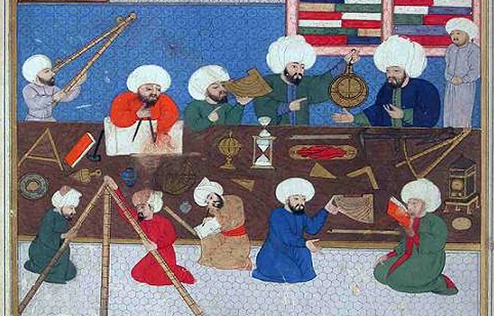muslimheritage.com-ottoman-contributions-to-science-and-technology-ottoman-contributions-science-and-technology-banner