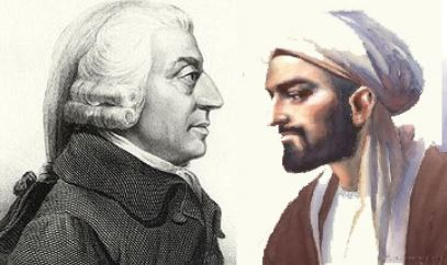 muslimheritage.com-white-supremacism-and-islamic-astronomy-in-history-of-astronomy-texts-from-the-eighteenth-century-to-the-present-day-adam-smith-ibn-khaldun-01